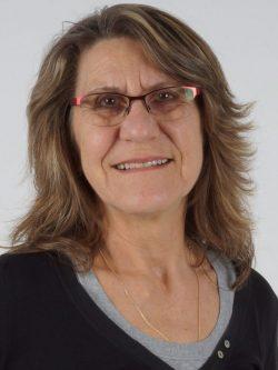K & F Ursula Feldmann