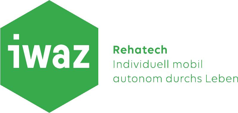 IWAZ Rehatech
